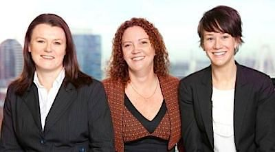 from Rayan gay lawyers sydney directory