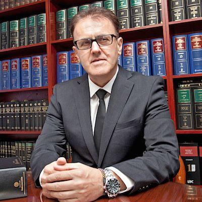 gay lawyers sydney directory